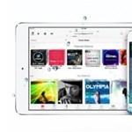 Ráfázott, aki elhitte az átverős iOS 7-es reklámot