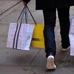 Iszonyú pénzt hagyhatunk a boltokban az ünnepek előtt