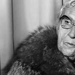 Agatha Christie titokzatos élete: amiről csak kevesen tudnak