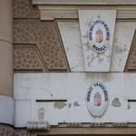 Felfüggesztett börtönbüntetést kaptak az iskolatársukat bántalmazó diákok