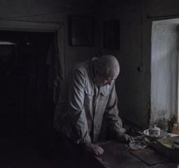 Orosz lett az Év fotósa a Budapest International Foto Awardson
