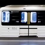 Amatőr hiba: úgy tűnik, hogy megvan, mi a gond a 3-as metróval