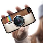 Megérkeztek az Instagram webes profiljai