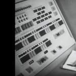 A nap videója – ősrégi, katonai számítógépek