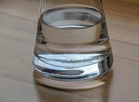 Több mint kétmillió amerikai számára luxus a vezetékes víz
