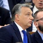 Orbán és Kövér késve töröltette Szájer József kuratóriumi tagságát