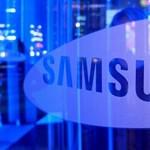 Történetének legnagyobb profitjára számít a Samsung