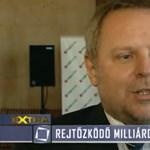 Médiatörténeti ítélet: jogerősen elkaszálták a TV2-t a Spéder-lejáratásért