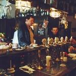 Minden idők legjobb álláshirdetése: legyen Ön is gin nagykövet!