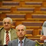 Leghamarabb 2012-ben fogadhatják el az új felsőoktatási törvényt