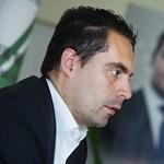 Mitől óvja a Jobbik a magyar zsidó értelmiséget?