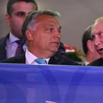 A magyarok többsége szerint az oroszok jó hatással vannak ránk