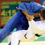 """Cselgáncs-Eb: """"Sporttörténelmet írtak a magyarok"""""""