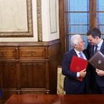 Spanyolország és Portugália támogatja az ENSZ migrációs csomagját