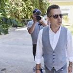 Már az önkormányzat is vizsgálódik Rákay Philip lakáscseréje miatt
