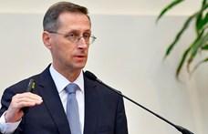 3000 milliárd forintos járvány elleni alap lesz a jövő évi költségvetésben