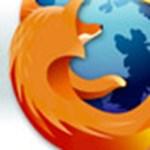 Szinkronizálás a gépek között: a Google segíti a Firefoxot