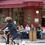 Hogyan ebédeljünk jót olcsón Párizsban?