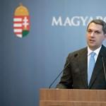 Orbánék gyermekvállalást ösztönző terve jövőre százmilliárdot visz el