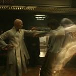Sherlockból is szuperhőst csináltak – itt a Doktor Strange-előzetes