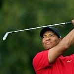 Letartóztatták ittas vezetés miatt Tiger Woodsot