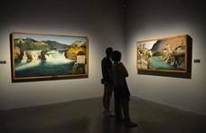 Száz éve halt meg a Picasso által is irigyelt magyar zseni