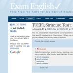Így szerezhettek angol nyelvvizsgát - teljesen ingyen