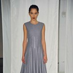Akarjuk: Behnaz Sarafpour ruha