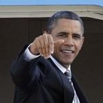 Megtudtuk, hol lakik Obama és Berlusconi a Riviérán