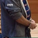 12 év börtönt kapott a férfi, aki teherbe ejtette unokáját