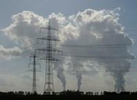 Az LMP vizsgálja, mennyire szennyezett a levegő az országban