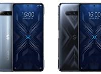 Ezek most a legerősebb androidos telefonok