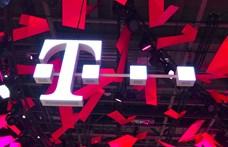 400 embert küld el és fizetést emel a Magyar Telekom