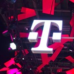 Valami baj van a Telekomnál, többen nem tudnak telefonálni