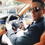 Négy tanács huszonéveseknek, hogy gazdag harmincasok legyenek