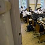 Elstartol a 2012-es érettségi: nemzetiségi nyelv és irodalom