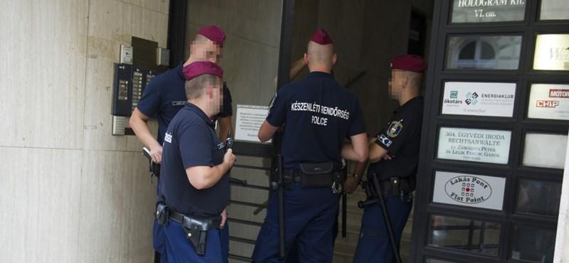 Bosszúvágy: Orbánék felelőst keresnek a népszavazási kudarcért