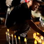 Tienanmen téri évforduló: aktivistákat vettek őrizetbe, a megemlékezőket hazaküldik