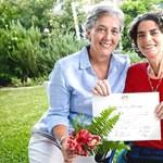 Az első ausztráliai melegházasság szomorú története