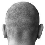 Seres: Abszurdisztán skinheadjei