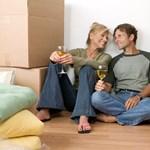 Hasznos tippek költözőknek