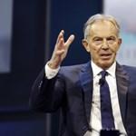 Tony Blair: nem szabad varázsvilágban élni, el kell hagyni a corbynizmust