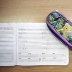 Így akarják csökkenteni a lemorzsolódást: új programot indít az Oktatási Hivatal