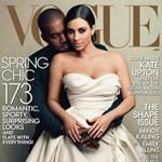 Botrány lett a Vogue-címlapból: Kardashiant szapulja a világ
