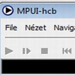 Nem kell mindig VLC: itt egy remek, nagy tudású alternatív médialejátszó