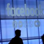 Beperelt egy céget a Facebook, mert csúnyán átverték a felhasználókat