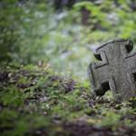 Félmillió forintra árazzák be a magyarok saját halálukat