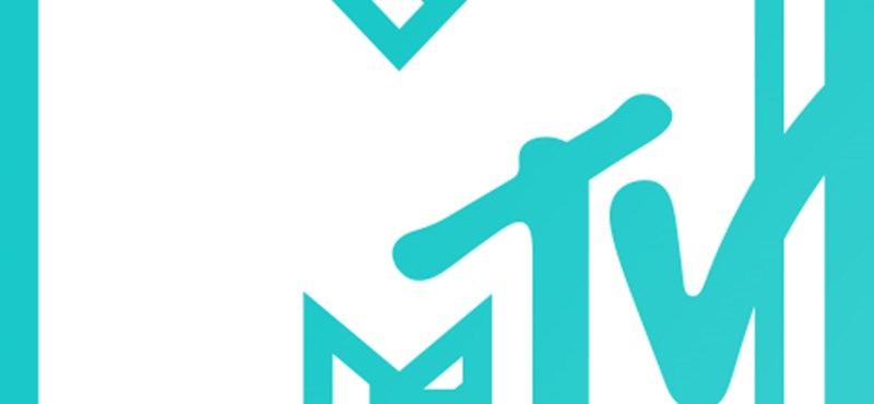 Visszaveszi a tulajdonos a magyar MTV-t