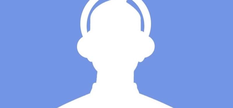 Megállapodott a Facebook és a Sony, mehetnek fel a zenék a Facebookra