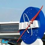 Online videókkal segíti az oktatást a NASA